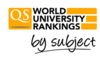 145462_ranking-universidades-Universidad-Australbysubject.png
