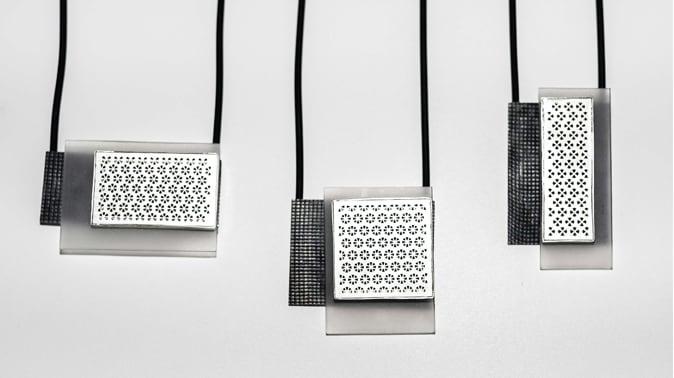 Course in Jewelry Design Milano