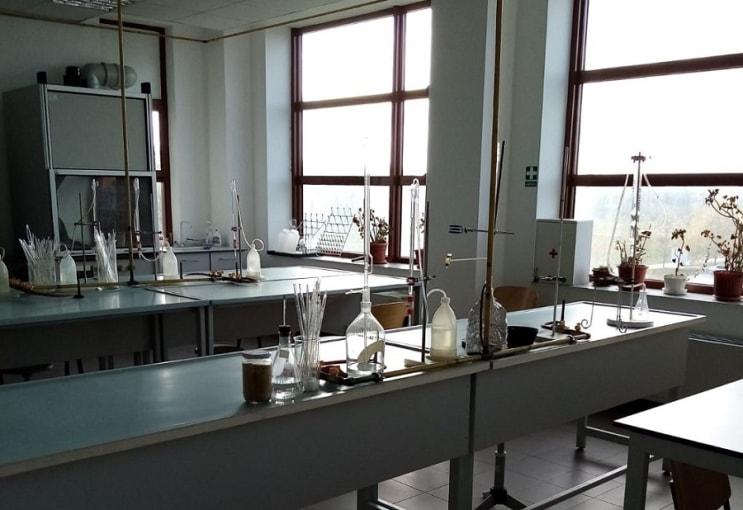 lab 3