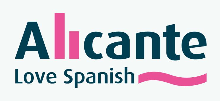 Love Spanish