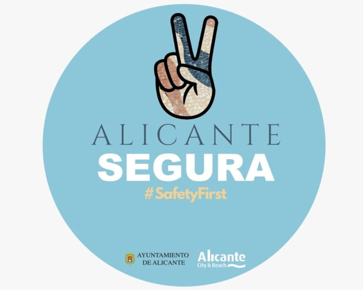 148207_LOGO-ALICANTE-SEGURA-SAFETY-FIRST.jpg