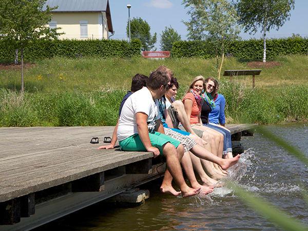 Students in Bavaria
