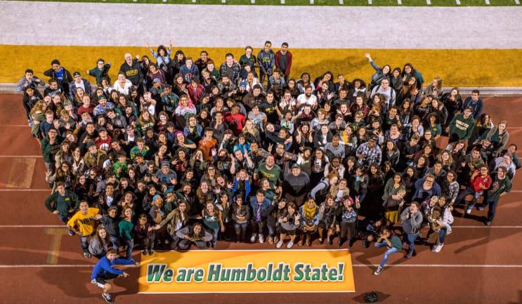 نحن هومبولت