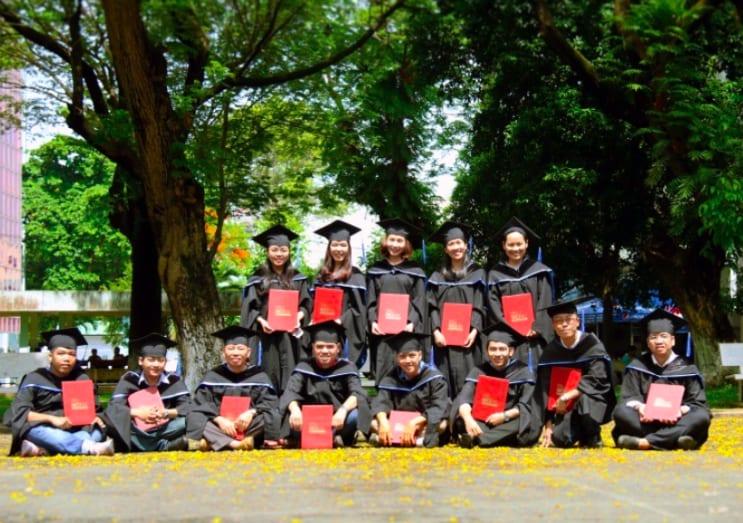 Universitatea Bach Khoa