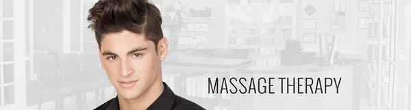 massagetherapi