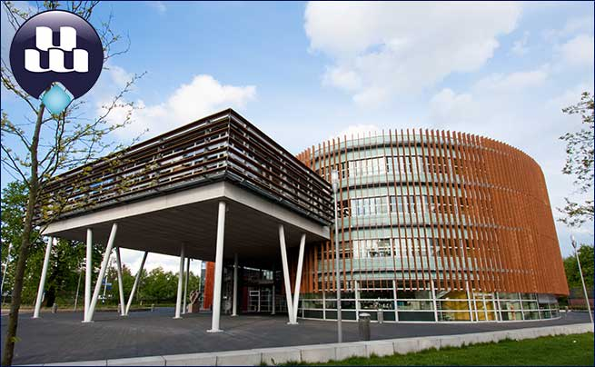 28417_Wittenborg-University-of-Applied-Sciences-4.jpg