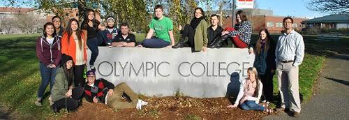 OlimpitsTsollege01