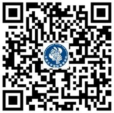 Tianjin QR code 1