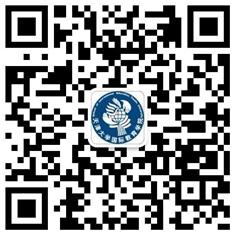 Tianjin QR code 2