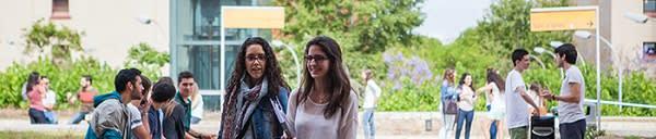 UniversitatValencia102