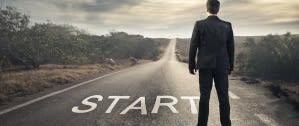 gbsq_start