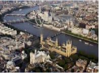Brookfieldav Londra
