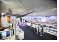 Brookfieldav British Airways HQ