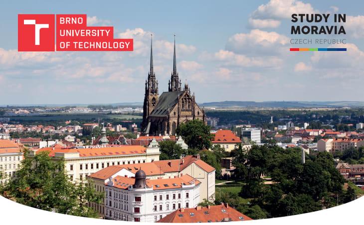 Universidade Brno