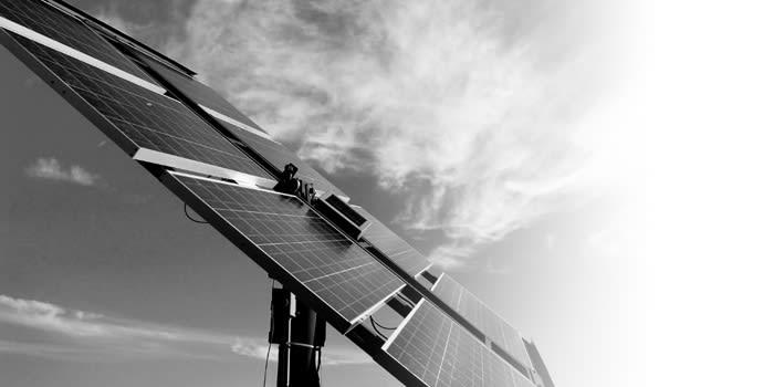 maestria_energia_renovable101
