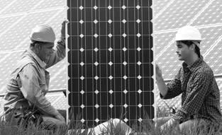 maestria_energia_renovable102