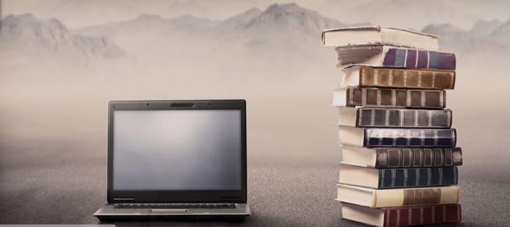 مطالعات اسلامی MA آنلاین دانشگاه اسلامی