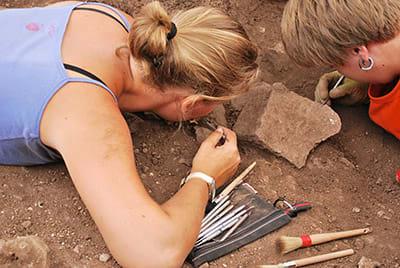 3901_BA_Archaeology_2.jpg