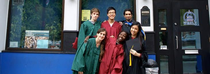 Course_University_Pathway_Program