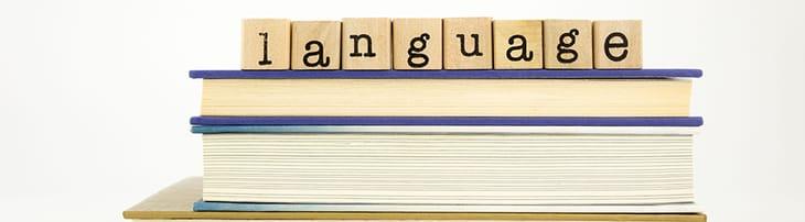 46792_rsz_ma-taalwetenschappen.png