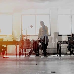 MABusiness and Management (Entrepreneurship)