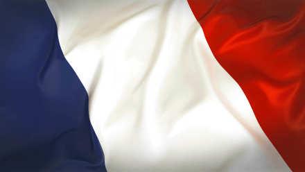 Alpadia Мови Школа Французький