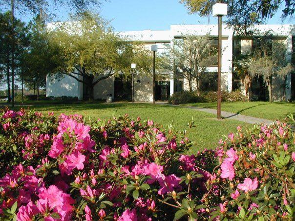 Santa Fe vysoká škola
