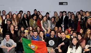 internacional101