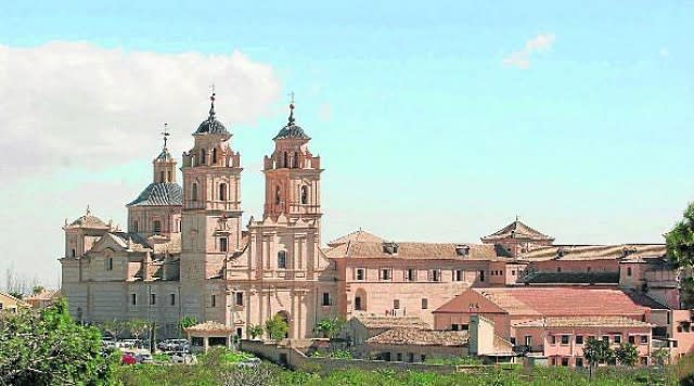 5131_como-ir-llegar-universidad-catolica-san-antonio-murcia-ucam.jpg