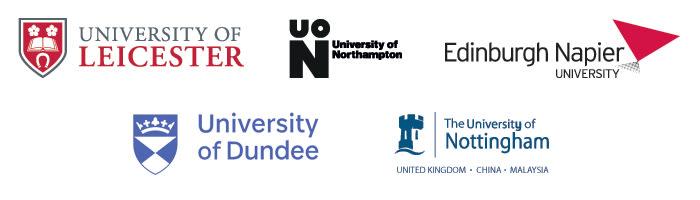 51653_Stafford-banner-partner-uk-universities