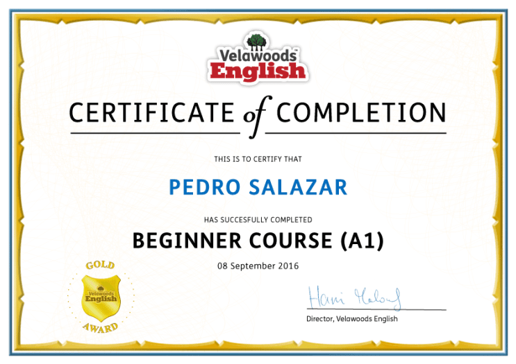 52756_Beginner_Course_4.png