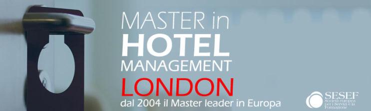 52790_Hotel_master.jpg