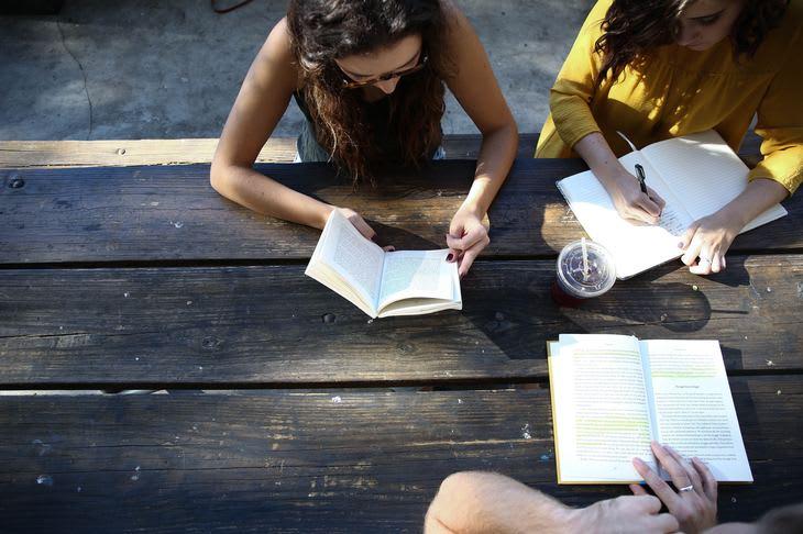 לימוד