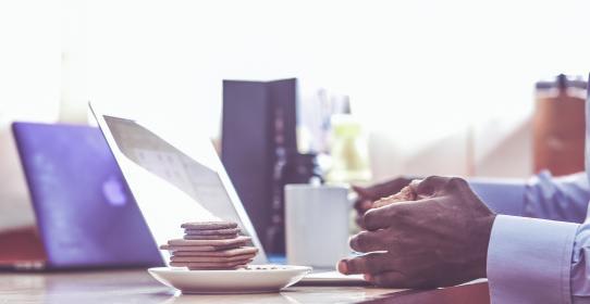 MBA یکی ازدرجات تحصیلی کارشناسی ارشد و بسیار پرطرفداردانشجویان رشته بازرگانی در سراسر جهان می باشد
