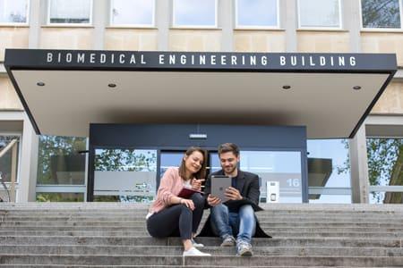 Photocredit: Lunghammer – TU Graz