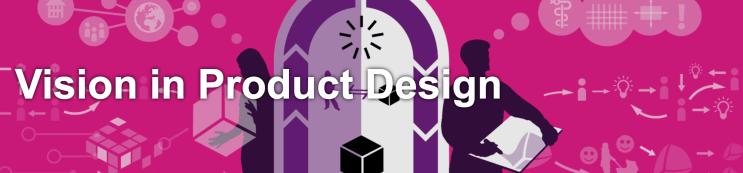उत्पाद डिजाइन