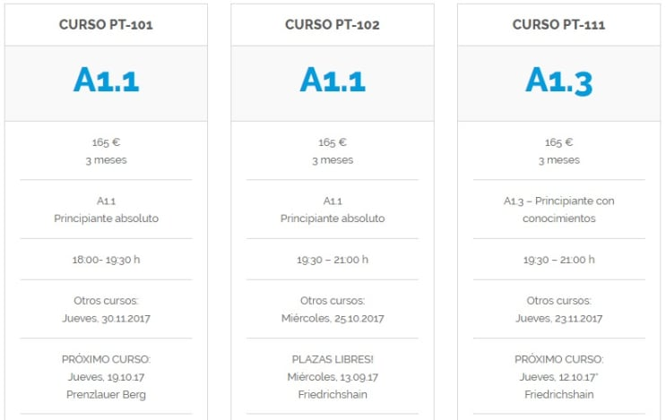57479_PortugueseCourses105.jpg