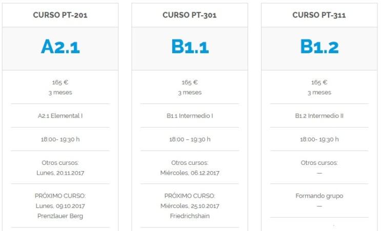 57480_PortugueseCourses105a.jpg
