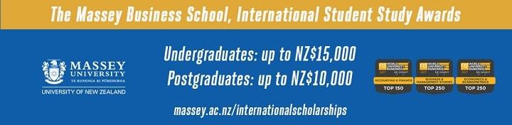 57551_57452_Keystone-MBS-scholarship002.jpg