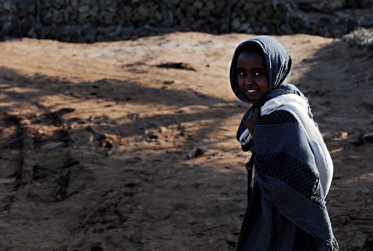 58449_girl-ethiopian-child-portrait-38634.jpeg
