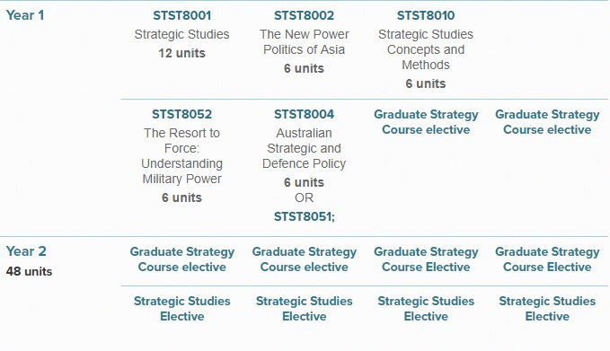 58677_StudyOptions103.jpg