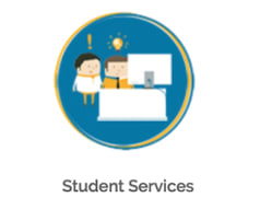 59075_studentservice.png