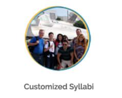 59077_customizedsyllabi.png