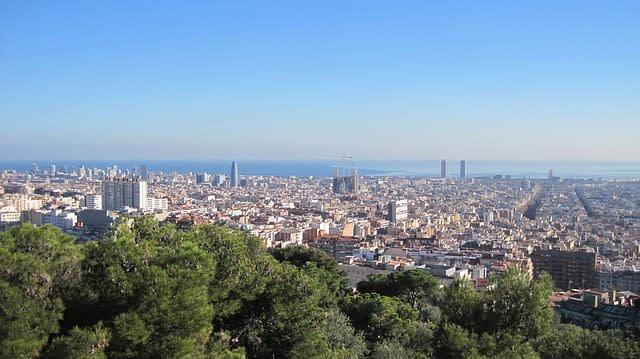 59171_barcelona-2130254_640.jpg