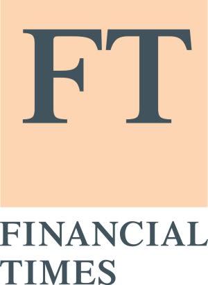 64488_FT-logo.jpg