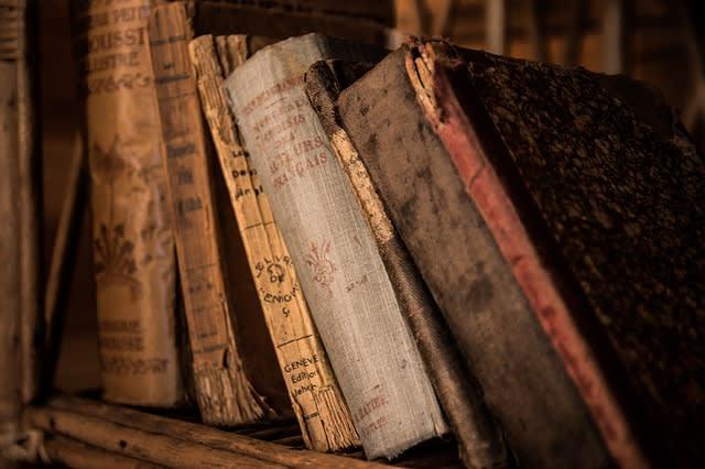 66526_old-books-436498_640.jpg