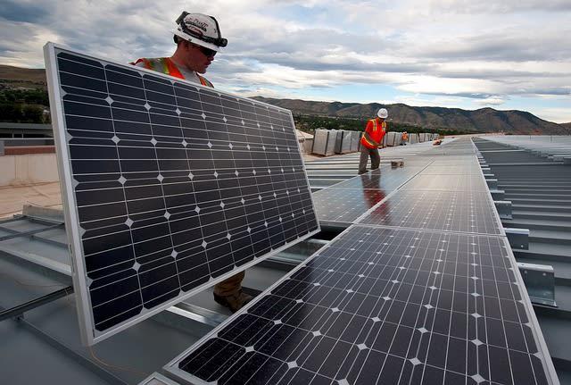 69575_solar-panels-1794467_640.jpg