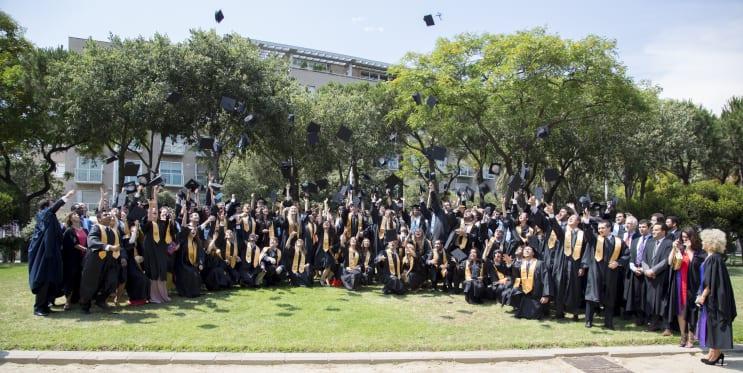 7373_Graduation_2014_1.jpg