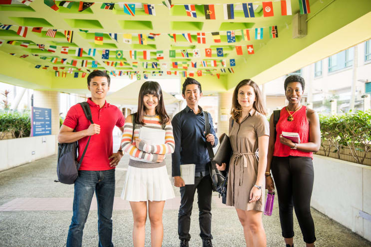 Image result for University of Sheffield Scholarships 2020 For International Students in England (Funded)