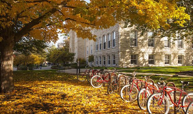 85097_campus_fall2.jpg